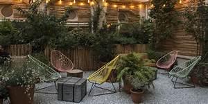 Restaurant Le Bambou Paris : 10 paris terraces paris insiders guide ~ Preciouscoupons.com Idées de Décoration