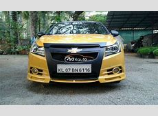 Search Cars Kerala Used Cars Upcomingcarshqcom