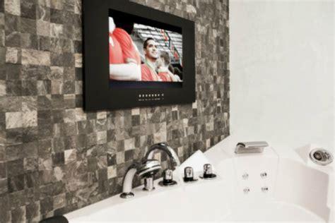 Fernseher Fürs Badezimmer by Fernseher F 252 R Badezimmer Einzigartig Spiegelschrank