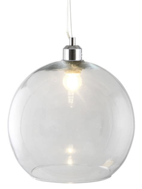 pendant lighting ideas artistic glass bowl pendant light