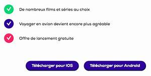 Numero De Telephone Transavia : appr ciez votre film gratuit sur un vol transavia ohlalair ~ Gottalentnigeria.com Avis de Voitures