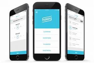 Handy App Kilometerzähler : why domestic services startups are cleaning up in 2014 ~ Kayakingforconservation.com Haus und Dekorationen