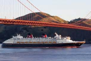 Disney Wonder Cruise Line