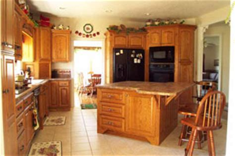 graber cabinets odon indiana graber s green gables amish bed breakfast in odon indiana