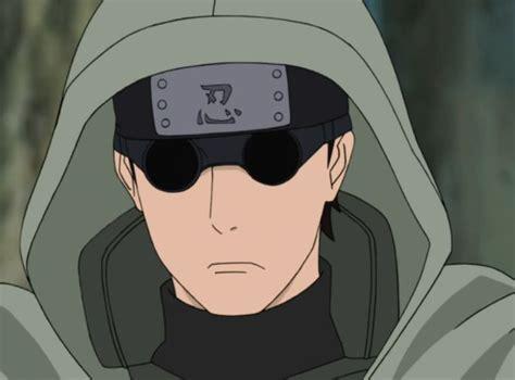 Naruto/naruto Shippuden