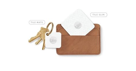 tile mate tile slim review pc advisor