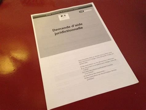 bureau d aide juridictionnelle aix en provence demande d 39 aide juridictionnelle avocat expert anabelen
