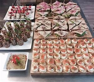 Idée Buffet Mariage : restaurant le domus martigues omd men om restauranger tripadvisor ~ Melissatoandfro.com Idées de Décoration
