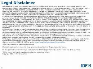 Delighted property disclaimer template gallery resume for Property disclaimer template