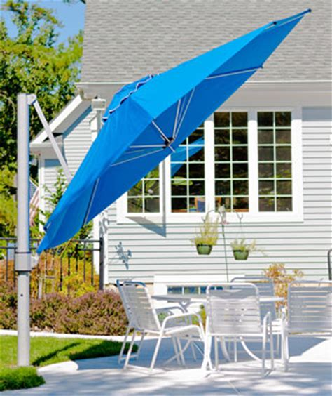 home and patio awnings canopies covers shades shutters