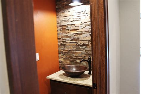 lighting a match in the bathroom how to mix and match lighting for a designer look katie