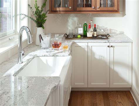 Small Kitchen Islands - cambria quartz kitchen bath countertops mesa gilbert az