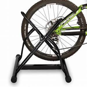 Fahrradbox Für 2 Fahrräder : fahrradst nder aufstellst nder st nder f r 2 fahrr der r der fahrrad neu ebay ~ Whattoseeinmadrid.com Haus und Dekorationen