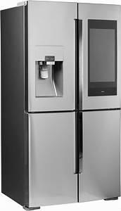 Kühlschrank 90 Cm Breit : samsung side by side preisvergleich die besten angebote online kaufen ~ Frokenaadalensverden.com Haus und Dekorationen