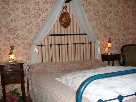 chambre d hotes pont audemer location chambres d 39 hôtes proche honfleur la ferme du