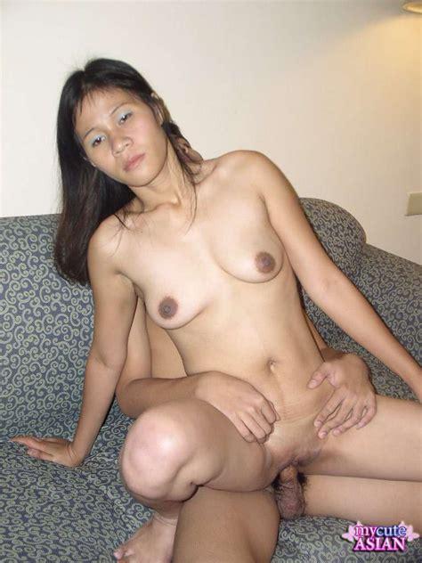 Filipina Babe Asians East Babes