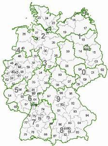 Plz Karte Berlin Kostenlos : stellenangebote ~ Orissabook.com Haus und Dekorationen