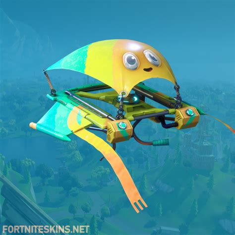 fortnite googly gliders fortnite skins