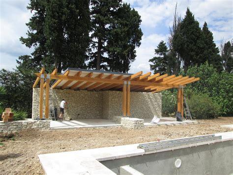 maison bois haute loire constructeur maison bois haute loire maison moderne