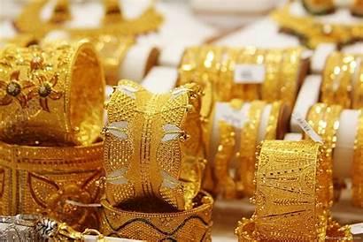 Jewellery Wallpapers Gold Display Prices Dubai Bracelet