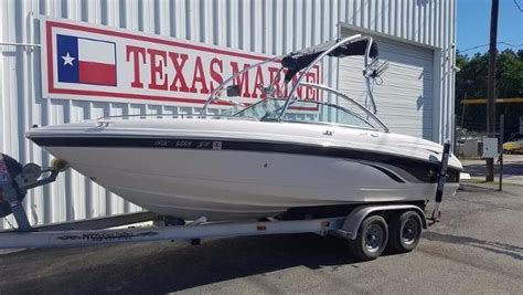 Conroe Boat Dealers boats for sale in conroe