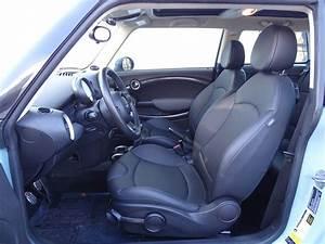 2012 Mini Cooper Hardtop S Stock   6244a For Sale Near