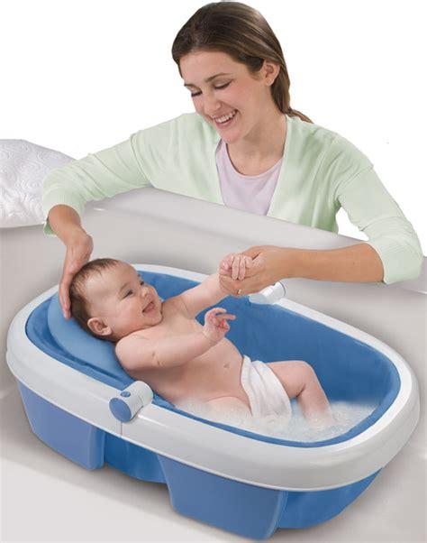Bathtub For Babies by Baby Bath Dimensions Dimensions Info