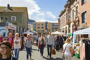 Limburg Verkaufsoffener Sonntag : update 48 limburger flohmarkt am sonntag cityring limburg ~ Orissabook.com Haus und Dekorationen