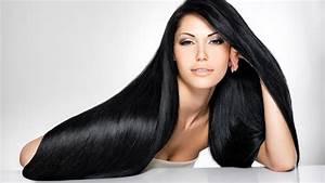 5 trucos para hacer crecer tu cabello rápidamente y una receta hidratante para tu melena Telemundo