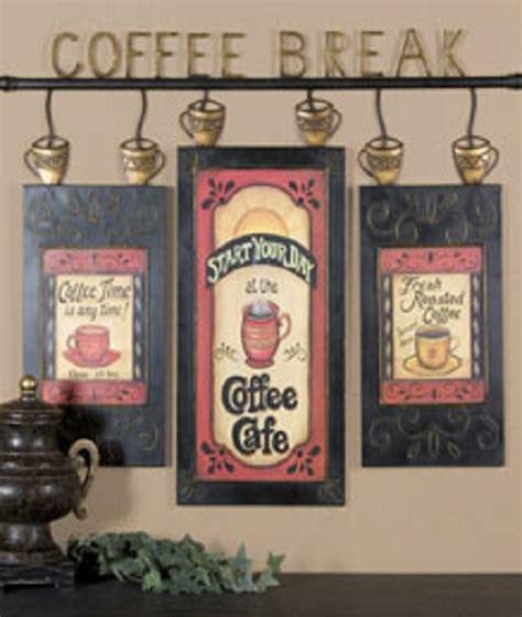 coffee kitchen decor ideas kitchen designs coffee print curtains kitchen coffee