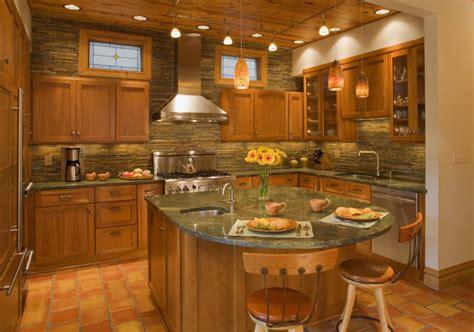 linear dining room lighting rustic kitchen island pendant
