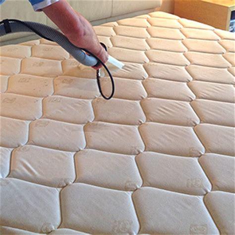 clean nettoyage de matelas 224 domicile nantes