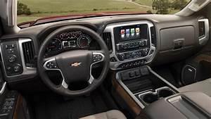 Chevrolet Silverado 2500 Hd Regular Cab Specs  U0026 Photos