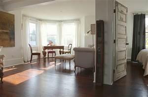 Vintage Deko Wohnzimmer : retro mobel wohnzimmer ~ Markanthonyermac.com Haus und Dekorationen