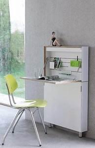 Funktionale Möbel Für Kleine Räume : kleine r ume einrichten m bel mit k pfchen ~ Bigdaddyawards.com Haus und Dekorationen