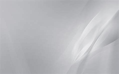light gray background 183 download free wallpapers for