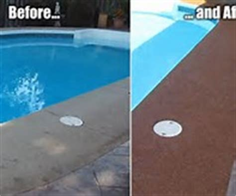 rubberized pool deck coating high quality rubber deck coating 5 pool deck rubber