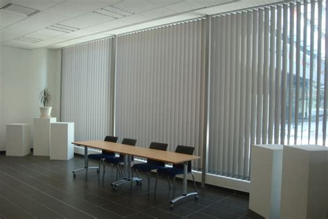 stores de bureau store lames verticales wikilia fr
