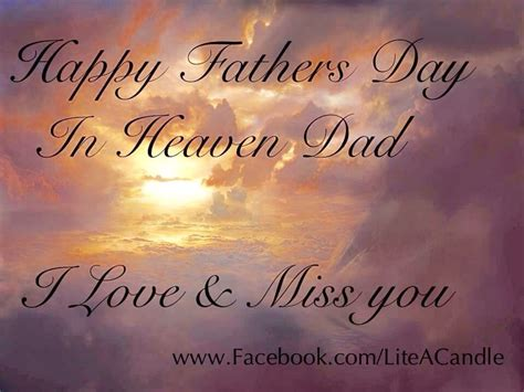 Happy fathers day hubby of mine thank you for our awesome. My dad's in heaven | Fathers day in heaven, Dad in heaven ...