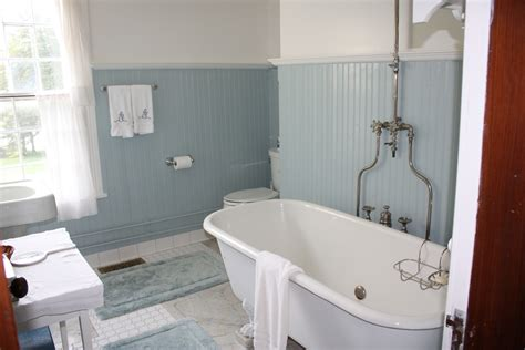 vintage bathroom tile ideas 36 ideas and pictures of vintage bathroom tile design
