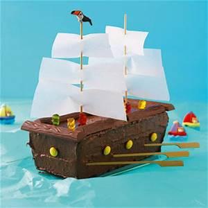Geburtstagskuchen/Torte Ideen und Rezepte März 2013