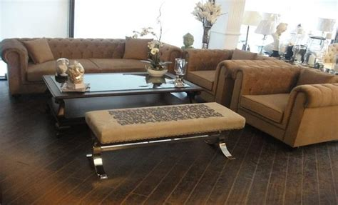home furniture sofa set price beautiful sofa sets and tables design by renaissance