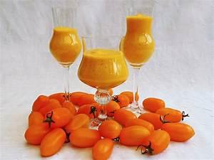 Kochtopf Aus Glas : gelber tomatensalat im glas ein hoch auf die tomate ~ Sanjose-hotels-ca.com Haus und Dekorationen