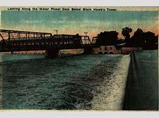 Rock River Dam » RIPS