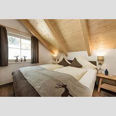 Hüttendorf Mit Chalets In Altaussee Hagan Lodge Alpenparks