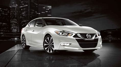 Sell Your Car In 30min.2017 Nissan Maxima