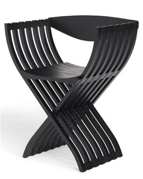curule chair ligne roset 10 reasons folding chairs are underrated folding chairs