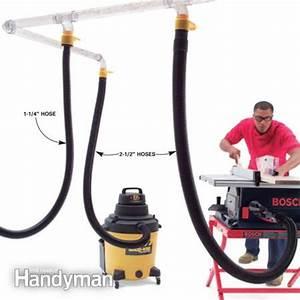 Woodworking Shop Vacuum With Lastest Trend In Uk egorlin com