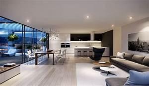 easy modern european living room design 24 about remodel With modern european living room design