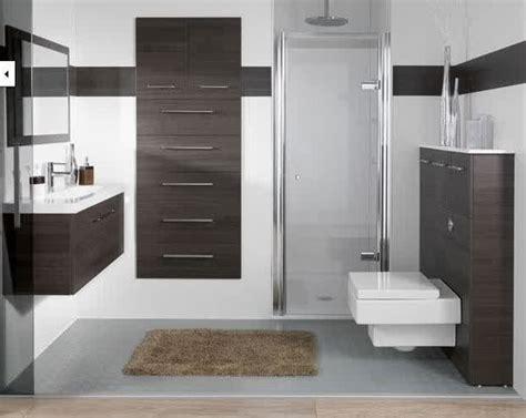 cuisine de 6m2 aménagement salle de bain 3m2 salle de bain idées de décoration de maison qv0l42bpv2